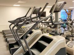 Centre de remise en forme et fitness de réputation à reprendre dans le Brabant-Wallon Brabant wallon n°5