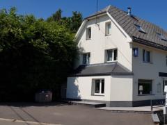 Restaurant gastronomique à reprendre en périphérie campagne, province de Liège Province de Liège