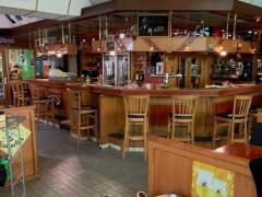Café à reprendre dans la périphérie de Huy Province de Liège n°2