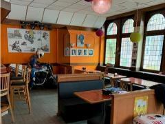 Café à reprendre dans la périphérie de Huy Province de Liège n°3