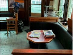Café à reprendre dans la périphérie de Huy Province de Liège n°4