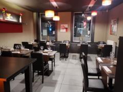 Restaurant gastronomie Italienne à reprendre dans la province de Liège Province de Liège n°2