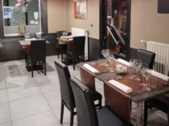 Restaurant gastronomie Italienne à reprendre dans la province de Liège Province de Liège n°3