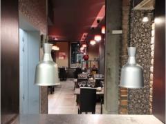 Restaurant gastronomie Italienne à reprendre dans la province de Liège Province de Liège n°4