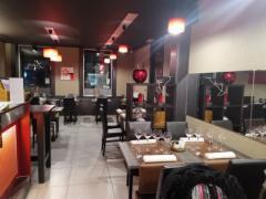 Restaurant gastronomie Italienne à reprendre dans la province de Liège Province de Liège n°5