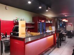 Restaurant gastronomie Italienne à reprendre dans la province de Liège Province de Liège n°6