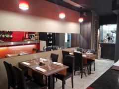 Restaurant gastronomie Italienne à reprendre dans la province de Liège Province de Liège n°8