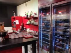 Restaurant gastronomie Italienne à reprendre dans la province de Liège Province de Liège n°9