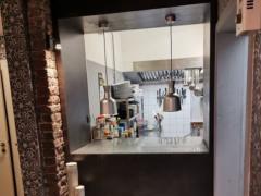 Restaurant gastronomie Italienne à reprendre dans la province de Liège Province de Liège n°13