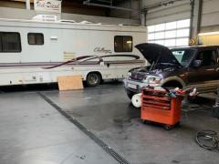 Specialist in injectie van diesel over te nemen in de regio van Luik Provincie Luik