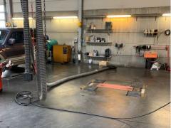 Spécialiste de l'injection diesel à reprendre dans la région Liégeoise Province de Liège n°2
