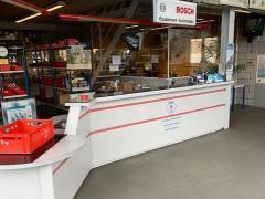 Spécialiste de l'injection diesel à reprendre dans la région Liégeoise Province de Liège n°4