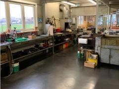 Spécialiste de l'injection diesel à reprendre dans la région Liégeoise Province de Liège n°7