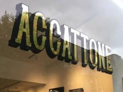 Restaurant italien vintage à reprendre dans le centre-ville de Liège Province de Liège