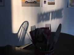 Restaurant italien vintage à reprendre dans le centre-ville de Liège Province de Liège n°3