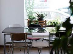 Restaurant italien vintage à reprendre dans le centre-ville de Liège Province de Liège n°4