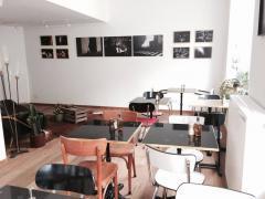 Restaurant italien vintage à reprendre dans le centre-ville de Liège Province de Liège n°10