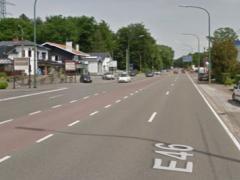 Friterie à reprendre à Neupré Province de Liège n°10