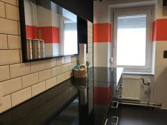A reprendre épicerie Italienne dans le centre-ville Province de Liège n°6