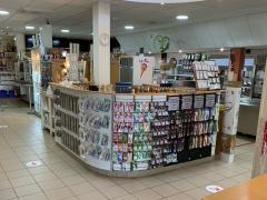 A vendre restaurant - articles religieuse particuliers et grossite au centre touristique Province de Liège n°3