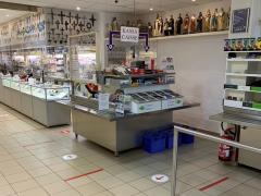 A vendre restaurant - articles religieuse particuliers et grossite au centre touristique Province de Liège n°5