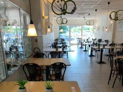 A vendre restaurant - articles religieuse particuliers et grossite au centre touristique Province de Liège n°6