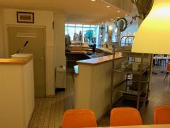 A vendre restaurant - articles religieuse particuliers et grossite au centre touristique Province de Liège n°7