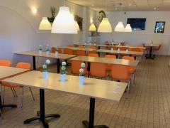 A vendre restaurant - articles religieuse particuliers et grossite au centre touristique Province de Liège n°8