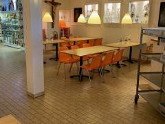 A vendre restaurant - articles religieuse particuliers et grossite au centre touristique Province de Liège n°9