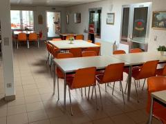 A vendre restaurant - articles religieuse particuliers et grossite au centre touristique Province de Liège n°10