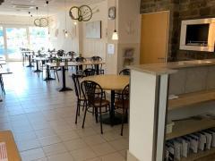 A vendre restaurant - articles religieuse particuliers et grossite au centre touristique Province de Liège n°11