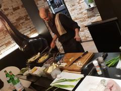 Restaurant Italien à reprendre à Liège Province de Liège n°2