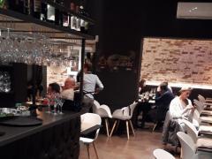 Restaurant Italien à reprendre à Liège Province de Liège n°3