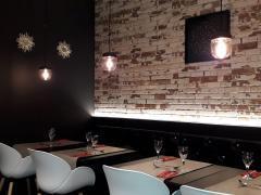 Restaurant Italien à reprendre à Liège Province de Liège n°5