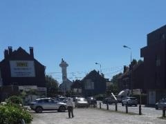 A reprendre pour 100 % des parts affaire spécialiste en Brassards-Dossards tout sports-fabricant - espace commerciale dans le Brabants-Wallon Brabant wallon n°2