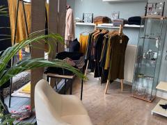 Boutique de vêtements pour dames à vendre à Aywaille Province de Liège n°2