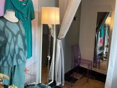 Boutique de vêtements pour dames à vendre à Aywaille Province de Liège n°3