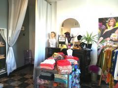 Boutique de vêtements pour dames à vendre à Aywaille Province de Liège n°4