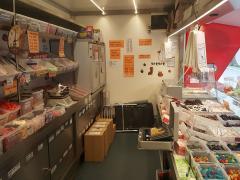 Affaire familiale de confiseries et biscuits dans le Brabant - Wallon Brabant wallon n°2