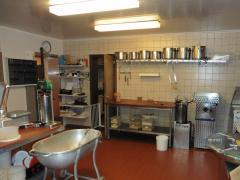 Boucherie - traiteur (immeuble commercial) à reprendre dans la périphérie d'Anvers Anvers n°2