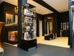 Commerce de vêtements et mode grandes tailles à reprendre à Waasland Flandre orientale n°3