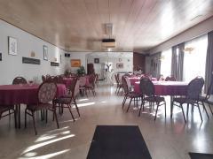 A vendre café avec salle de fête dans le centre de Lotenhulle Flandre orientale n°4