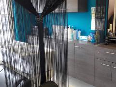 A vendre salon de coiffure à Liedekerke Brabant flamand n°2