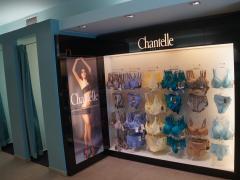 A reprendre magasin de lingerie à Saint- Nicolas Flandre orientale n°2