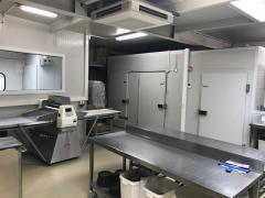 A reprendre boulangerie à Gand qaurtier riche Flandre orientale n°5
