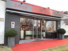 Boulangerie à venrdre à Courtrai Flandre occidentale n°2