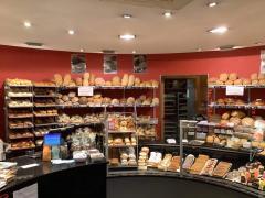 Boulangerie à venrdre à Courtrai Flandre occidentale n°4