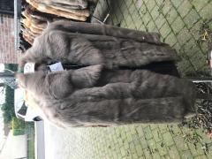 A reprendre stock à Torhout Flandre occidentale n°7