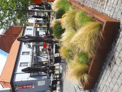 Brasserie à reprendre au coeur d'Haspengouw Limbourg n°2
