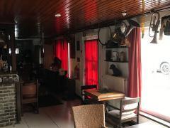 Café à reprendre à Zomergem Flandre orientale